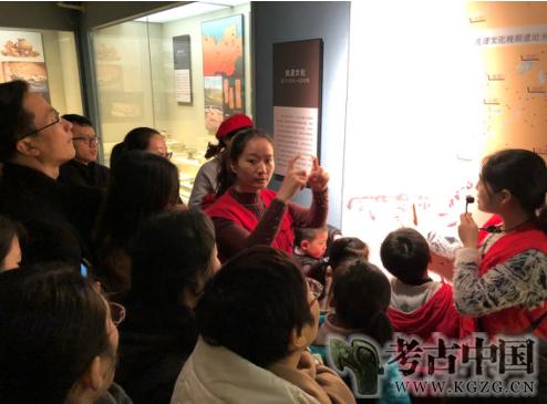 浙江省博物馆·武林馆2018年2月活动预告